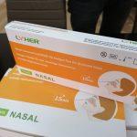 Nova vrijedna donacija od profesora Smajić Hasana